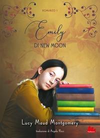 Emily di New Moon