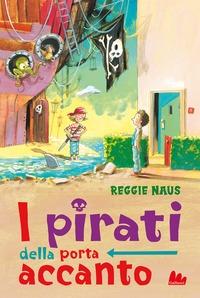 I pirati della porta accanto