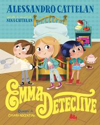 Emma detective
