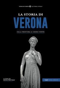 La storia di Verona