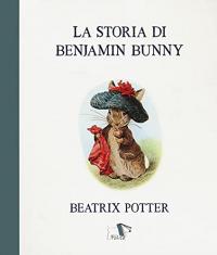 La storia di Benjamin Bunny