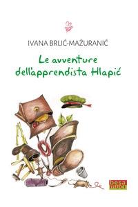 Le avventure dell'apprendista Hlapic