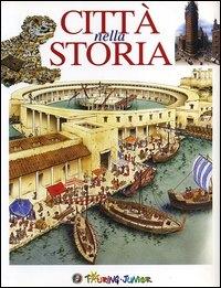 Città nella storia