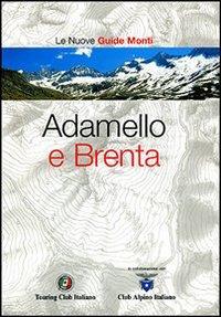 Adamello e Brenta