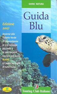 Guida blu