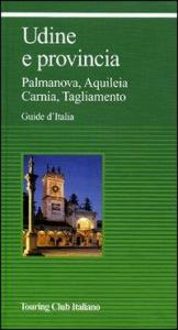 Udine e provincia