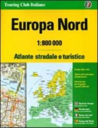 Europa nord