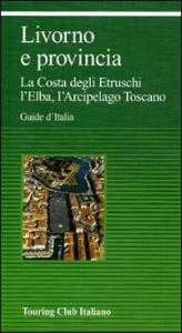 Livorno e provincia