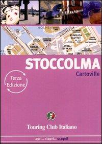 Stoccolma / [Touring club italiano]