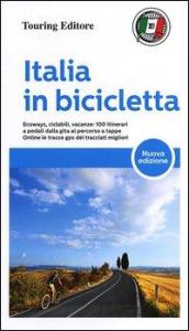 L' Italia in bicicletta