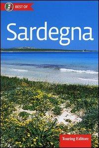 Sardegna / [consulenza al progetto e alla realizzazione di Letizia Gianni]