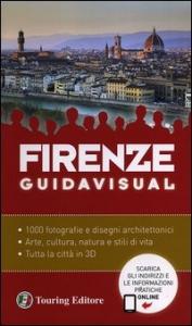 Firenze / [Laure Bejannin ... et al.]