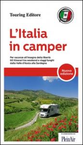 L' Italia in camper