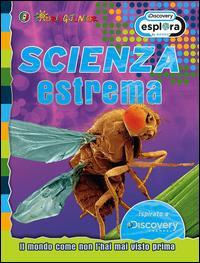 Scienza estrema