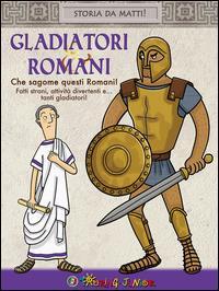 Gladiatori & Romani
