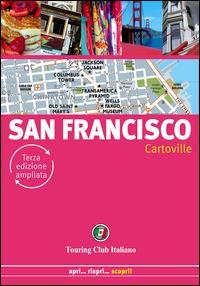 San Francisco / Touring club italiano