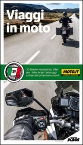 Viaggi in moto / Touring Club Italiano