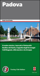 Padova / Touring club italiano
