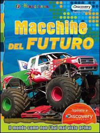 Macchine del futuro