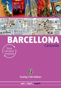 Barcellona / Touring Club italiano
