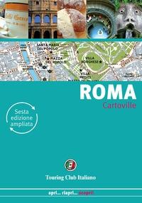 Roma / [Touring Club italiano]