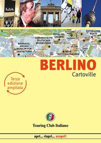 Berlino / Touring club italiano