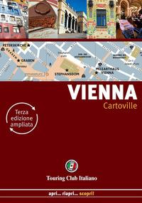 Vienna / Touring club italiano