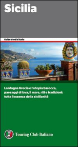 Sicilia / Touring club italiano