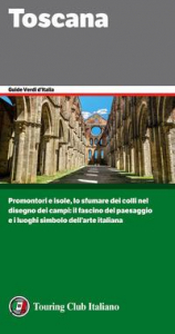 Toscana / Touring club italiano