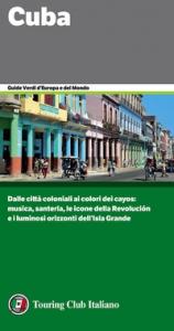 Cuba / Touring club italiano