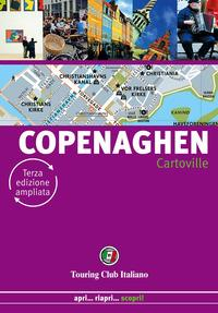 Copenaghen / Touring club italiano