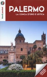 Palermo, la Conca d'oro e Ustica