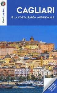 Cagliari e la costa sarda meridionale
