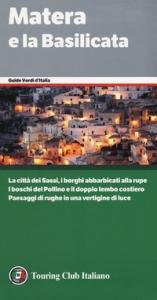 Matera e la Basilicata