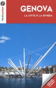 Genova, la città e la riviera