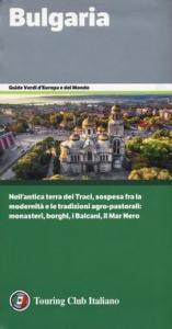 Bulgaria :