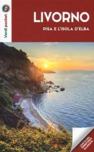 Livorno, Pisa e l'isola d'Elba