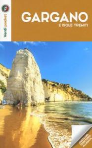 Gargano e Isole Tremiti
