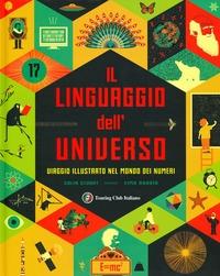 Il linguaggio dell'universo