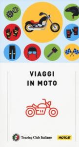 Viaggi in moto