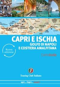 Capri e Ischia
