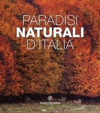 Paradisi naturali in Italia