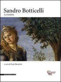 Sandro Botticelli: la Giuditta
