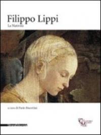 Filippo Lippi: la natività
