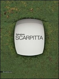 Salvatore Scarpitta