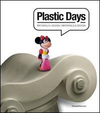 Plastic days