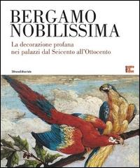 Bergamo nobilissima