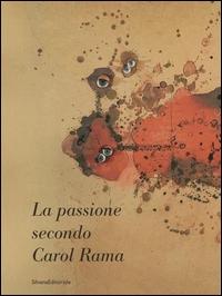 La passione secondo Carol Rama