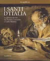 I santi d'Italia