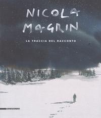 Nicola Magrin